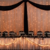 bridegroomtabledecor