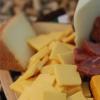 cheesefalling