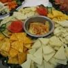 cheeseplatter