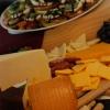 cheesestomatos