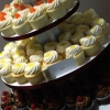 cupcakes3tiers