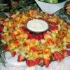fruitskewers