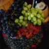 grapeglass