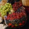 grapeglass2