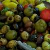 home_olives