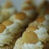 vanillawaferscupcake