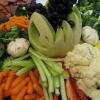 veggies_0