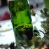winebottledecor_0
