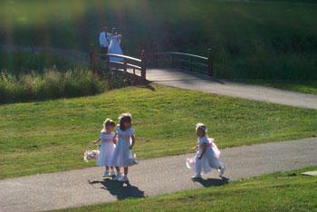 weddingbridgegirls_sm